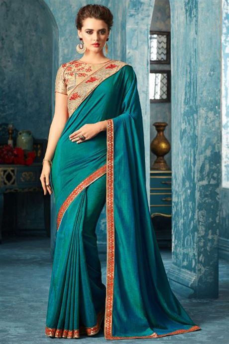 Wedding Wear Designer Sarees Catalog Wholesaler In Chennai Buy Online At Best Prices