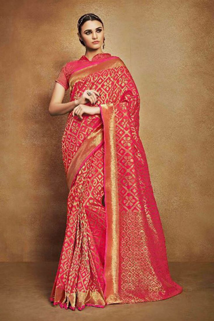 9b2b0548fc8 Best Wholesale Price Saree Online Ethnic Tussar Silk Designer Sarees Catalog