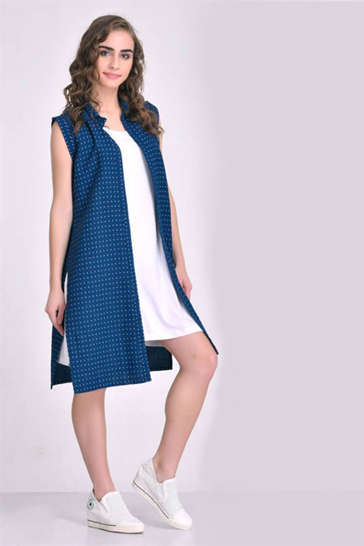 9a124f886eef7 Daily Wear Denim Wholesale Kurti Catalogue Supplier In Iceland wholesale  Designer Kurtis In Surat