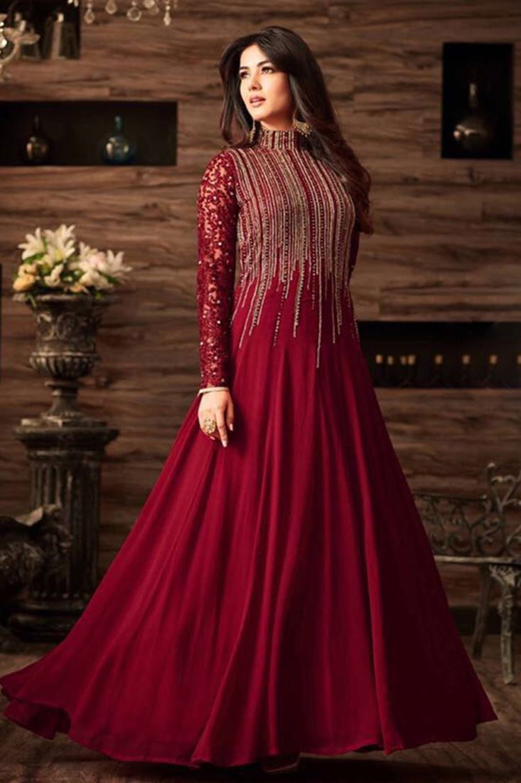 6214209648 Designer-Party-Wear-Heavy-Work-Embroidered-Salwar-Kameez-Suit-Seller-Online -In-India-Wholesale-Clothing-Suppliers-In-Telangana-WSM-1136_4.jpeg