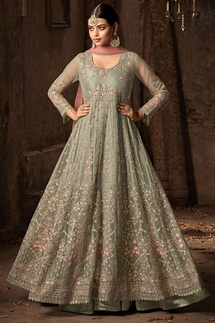 a3dd6d38e8a Fancy-Wedding-Anarkali-Salwar-Suits -Catalog-Online-Pure-Satin-Silk-Expensive-Suits-WSM-1453_2.jpeg