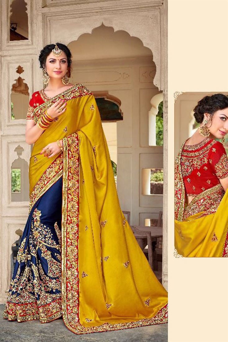 2d6d5529f6 Hot-Exclusive-Silk-Georgette-Embroidered-Work-Un-Stitched-Sarees-In-New- Zealand-DEC-141_1.jpeg