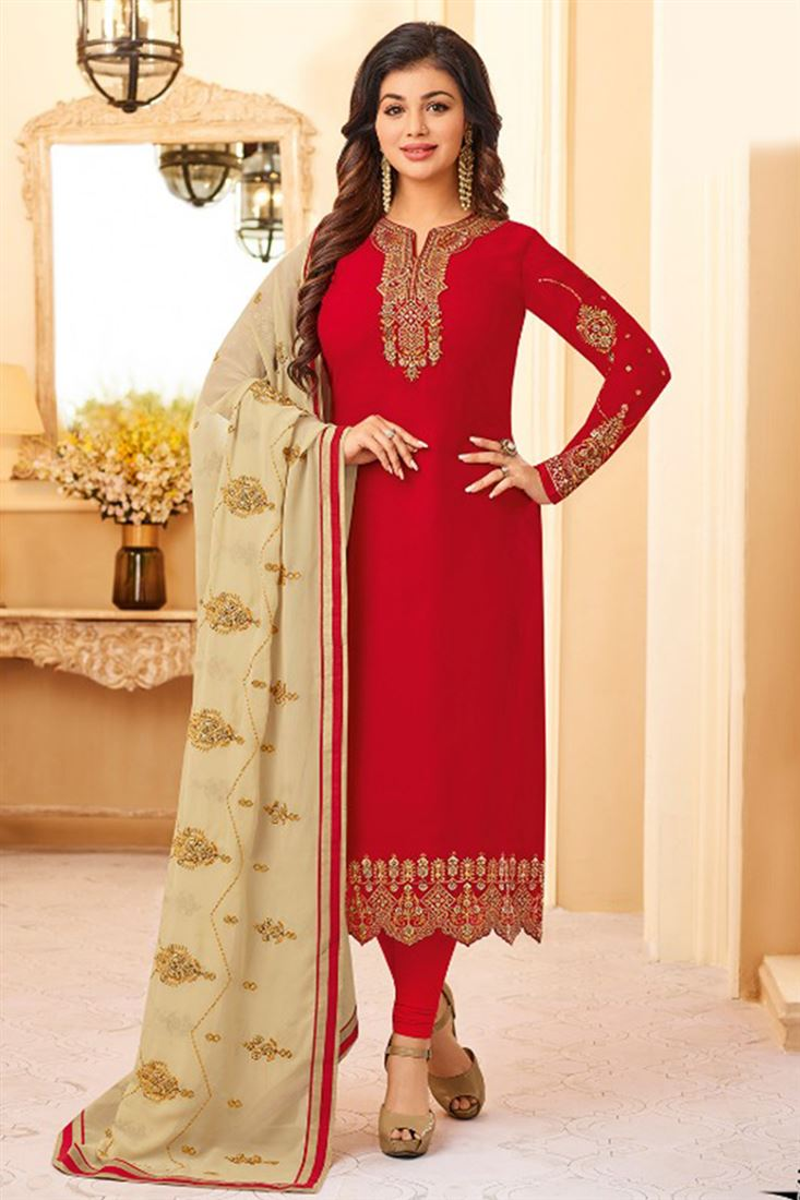 e37b99e637 Indian-Celebrity-Ayesha-Takia-Embroidered-Georgette-Salwar-Kameez -Suits-Catalogues-WSM-1590_6.jpeg