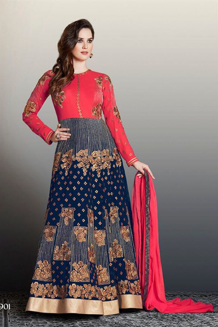 Indian party wear salwar kameez catalogue wholesale for T shirt supplier wholesale malaysia