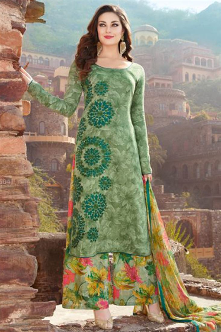 12f543c68eae8 Indian-Styles-Embroidered-Designer-Salwar-Kameez-Suits-Wholesale-Catalogue -WSM-1401_1.jpeg