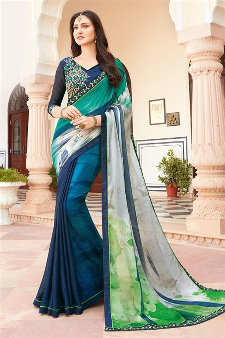 bridal saree shops in sri lanka shoes collections
