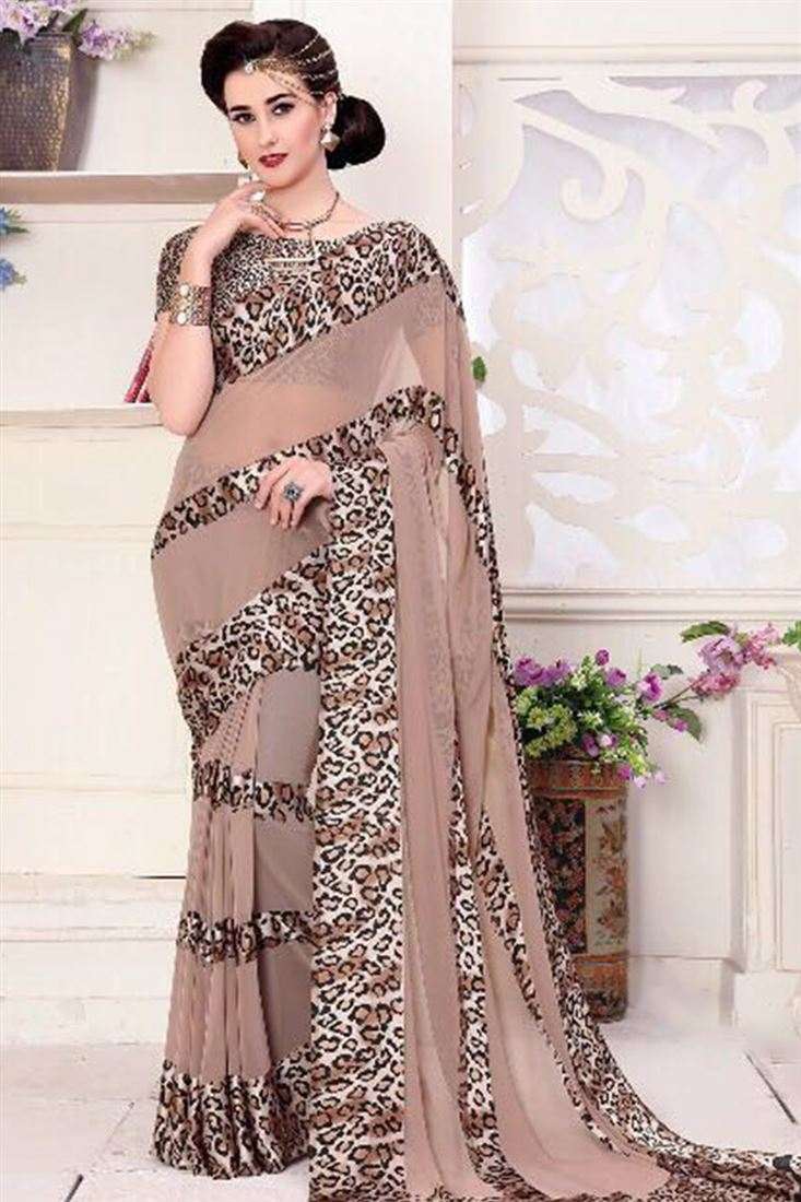 Malaysia special sober silk fabric wholesale saree catalog for T shirt supplier wholesale malaysia