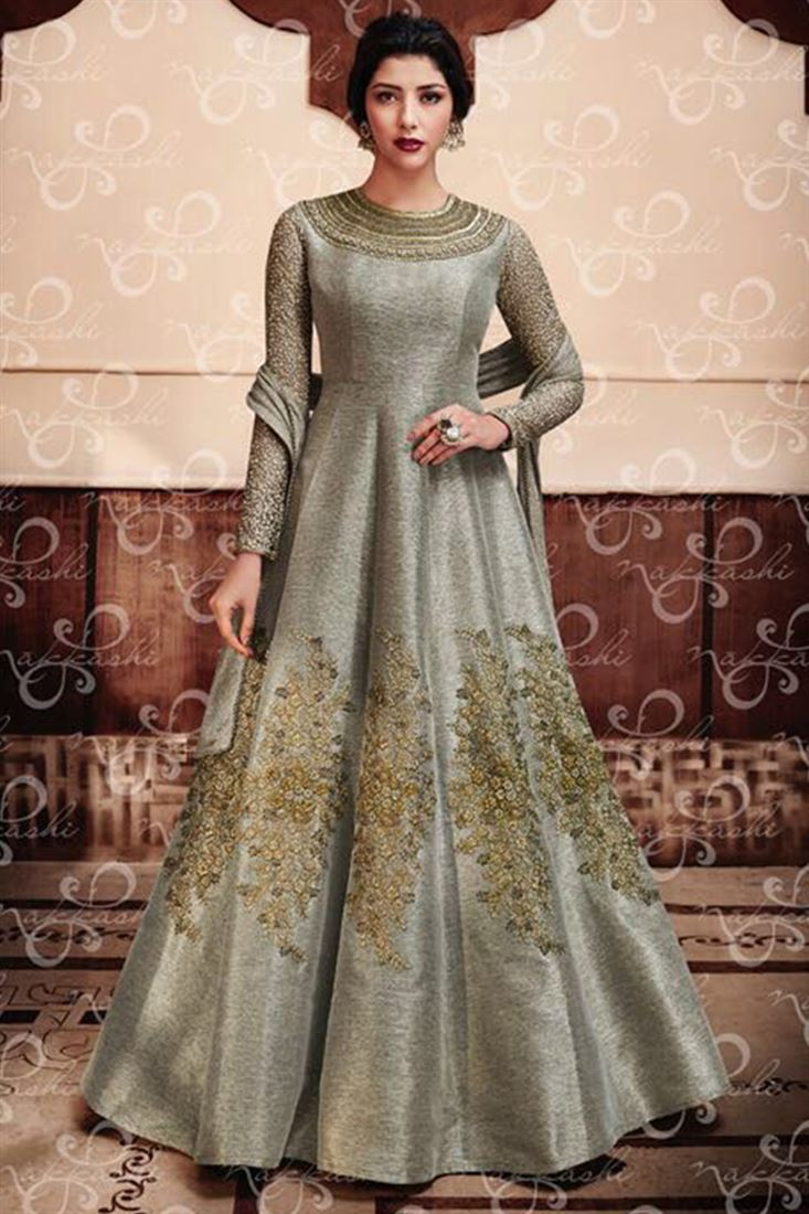 21ce35a0e Mesmerizing-Heavy-Embroidered-Silk-Net-Fabric-Semi-Stitched-Anarkali-Salwar- Suit-WSM-7730 1.jpeg