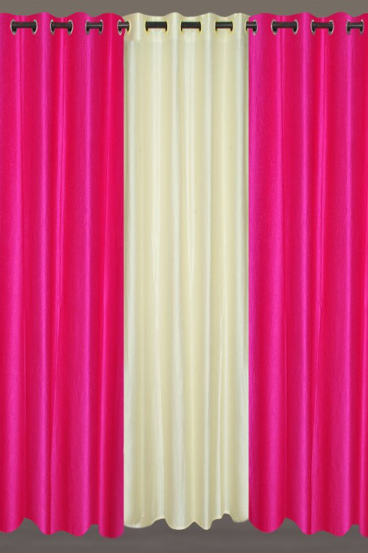 Plain Color Door Curtains Wholesaler Of Online
