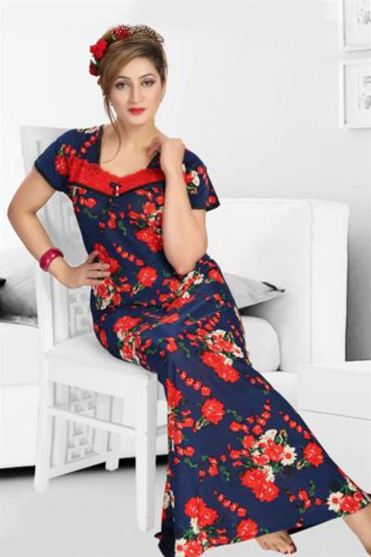 08e7beeaec Poly-Cotton-Night-Gowns-At-Best-Lowest-Price-WM-6463_6.jpg