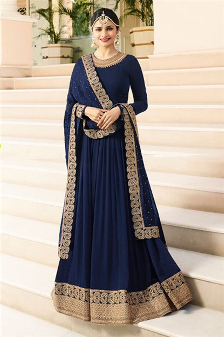 bcd190d607 Silk-Party-Wear-Anarkali-Gown-Collection-Latest-Dresses-Buy-Online -From-Wholesale-Mantra-WSM-1486_7.jpeg