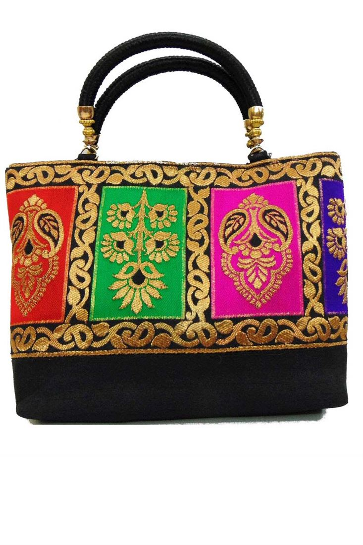 Wholesale Clutches Latest designs Wholesale Price Ladies Purse Supplier In Karnataka