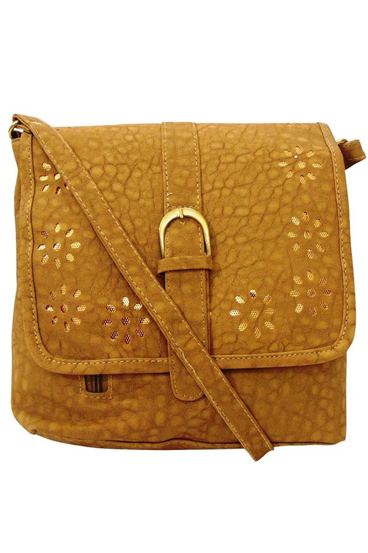 Wholesale Handbags Latest Collection At Low Price Ladies Sling Bag
