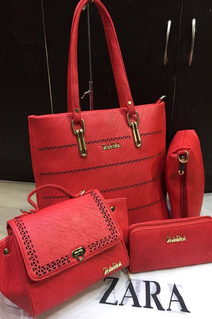 64e242c58c86e7 Wholesale Replica Handbags Latest Collection At Low Price Girls Handbag  Exporter