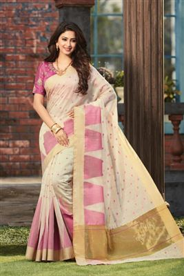 d093b9436d Wholesale Sarees Catalogs Supplier | Saree Manufacturers & Exporters ...