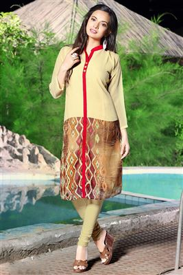 daabdfc2274 Buy Designer Kurtis Online Wholesale Kurtis Catalog In Orissa. DOWNLOAD  FULL CATALOGUE