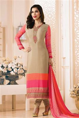 Wholesale clothing suppliers online