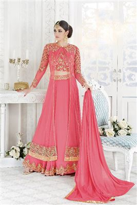 Dress Materials 2017 Surat wholesale Clothing India Online Shopping In  Malaysia