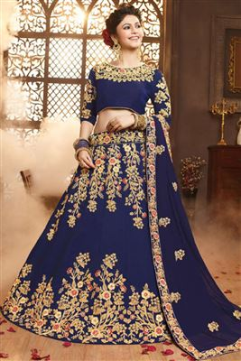 978564bff Exclusive Bollywood Designer Collection Girls Heavy Lehenga Wholesale Price  Catalogs. DOWNLOAD FULL CATALOGUE