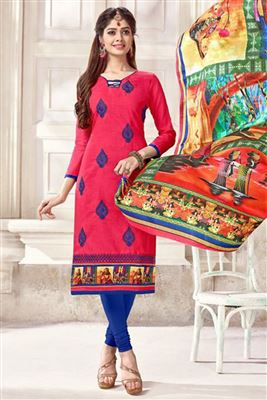 Low Price Indian Girls Salwar Suits Wholesale In Qatar