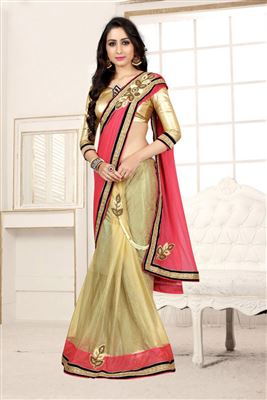 new best saree catalogue design 2018 buy online from surat