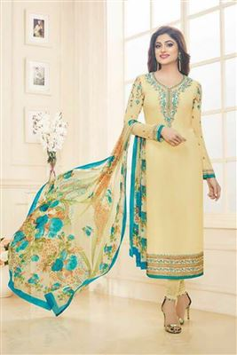 11fa3a0ea24 New Ladies Suits Catalog With Printed Dupatta Surat Salwar Catalogue In  United Kingdom. DOWNLOAD FULL CATALOGUE