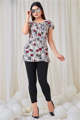 Ladies Kurtis Manufacturers, Suppliers and Exporters