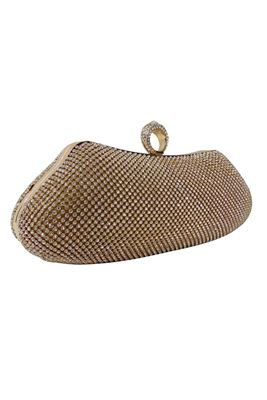 c531b72503a4 Wholesale Clutches New designs At Lowest Price Girls Clutch Exporter ...