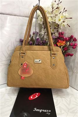 2beaed449fd Wholesale Handbags Latest Collection At Low Price Girls Designer Handbag  Exporter. DOWNLOAD FULL CATALOGUE