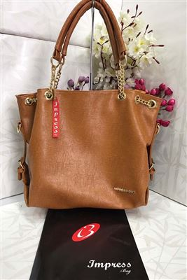 0e1f747e6f Wholesale Handbags Latest designs Wholesale Price Ladies Handbag ...