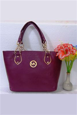 You May Also Like Whole Handbags Latest Designs