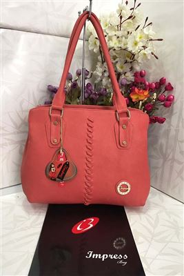 d29c2959b1 Handbags Wholesale Catalogs, Purses Wholesale Supplier, Handbag Wholesale  Catalogs, Low Price Handbags Catalog, Wholesale Price Handbag Catalogs, ...