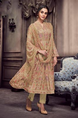 9d6d9d044e Wholesale Kashmiri Buti Salwar Kameez Collection Wholesaler Of Womens  Straight Suits Manufacturer USA. DOWNLOAD FULL CATALOGUE