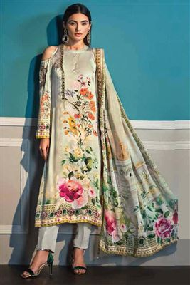 7b524e63e1 Wholesale Pakistani Style Womens Salwar Kameez Bulk Supplier In USA Ladies  Designer Pakistani Suits Wholesaler. VIEW FULL CATALOGUE