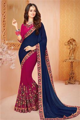 401ce3e18 Wholesale Price Sarees Collection Bulk Supplier of Indian Traditional Sarees  Online