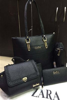 1b300d24f64d Wholesale Replica Handbags Latest Collection At Low Price Girls Handbag  Exporter. DOWNLOAD FULL CATALOGUE