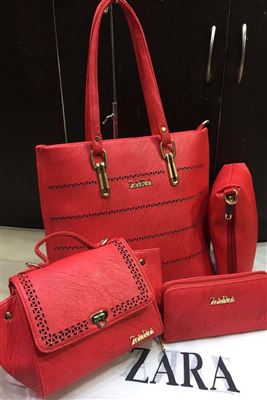Wholesale Replica Handbags Latest Collection At Low Price Girls Handbag  Exporter. DOWNLOAD FULL CATALOGUE 53f9d0ca4f