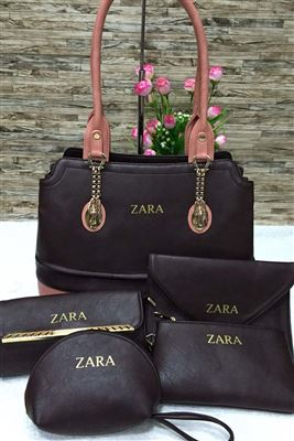 Wholesale Replica Handbags Latest Collection At Low Price Ladies Handbag  Supplier. DOWNLOAD FULL CATALOGUE 7605d42f39