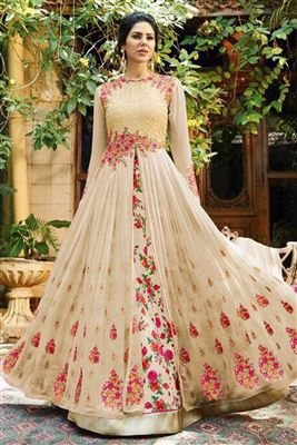 4387377661 YOU MAY ALSO LIKE. Cambric Cotton Wholesale Ethnic Indian Wear Designer  Plazzo Salwar Kameez ...