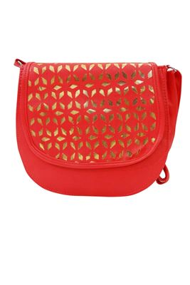 Wholesale Sling Bags New designs At Lowest Price Girls Sling Bag ... 5a6c110e93f3f